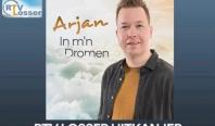 Arjan Venemann