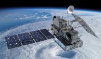 Core Observatory Satellite