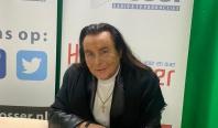 Henny Thijssen bij RTV Losser