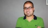 Hisham Kutaini, van Syrië naar Losser