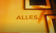 Miss Montreal - Alles