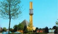 Uitdagingen (3): Onze Muziekschool en de Martinuskerk