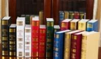 De Boekenkast