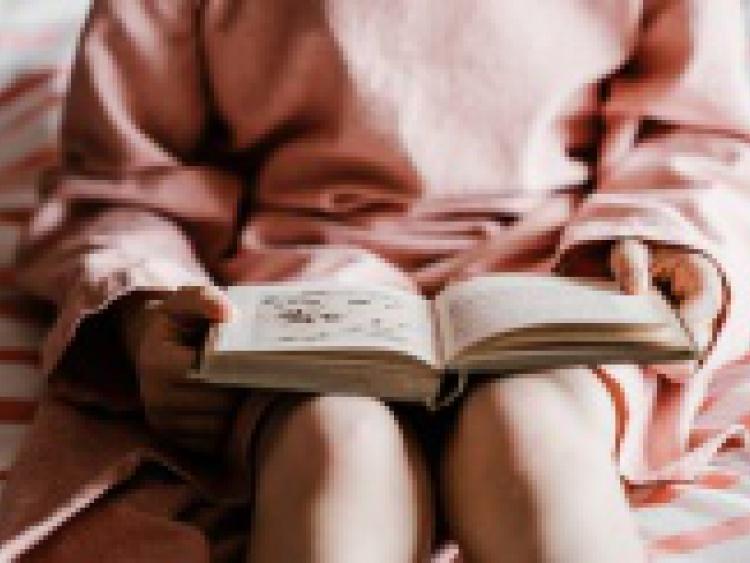 Voorlezen